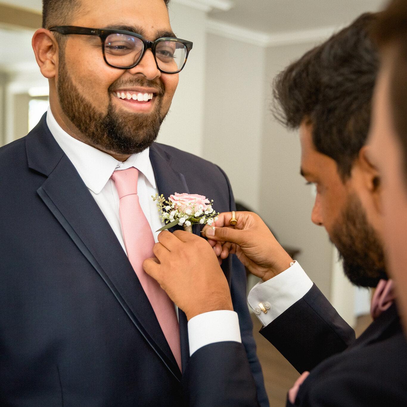 2019.08.24_Emily-Ashir-Wedding-at-the-Maples-5163.jpg