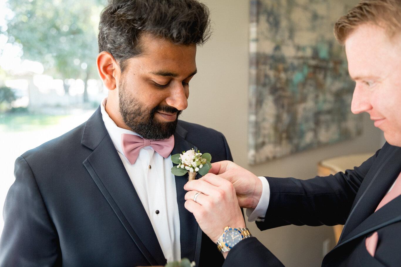 2019.08.24_Emily-Ashir-Wedding-at-the-Maples-5169.jpg