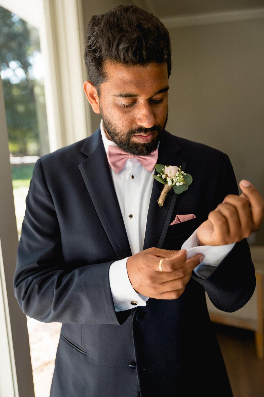 2019.08.24_Emily-Ashir-Wedding-at-the-Maples-5189.jpg