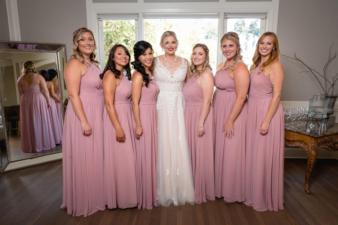 2019.08.24_Emily-Ashir-Wedding-at-the-Maples-5196.jpg