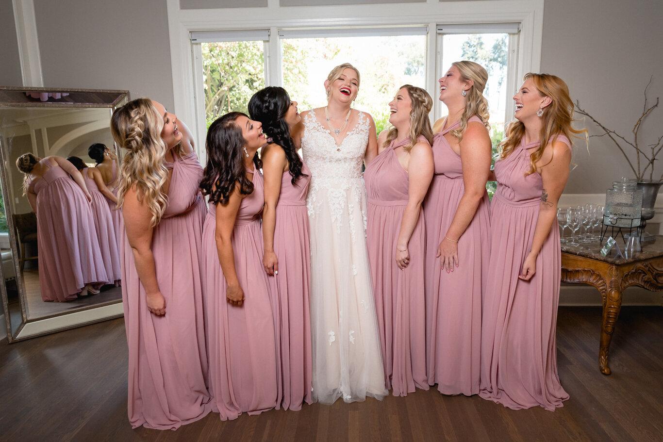 2019.08.24_Emily-Ashir-Wedding-at-the-Maples-5198.jpg