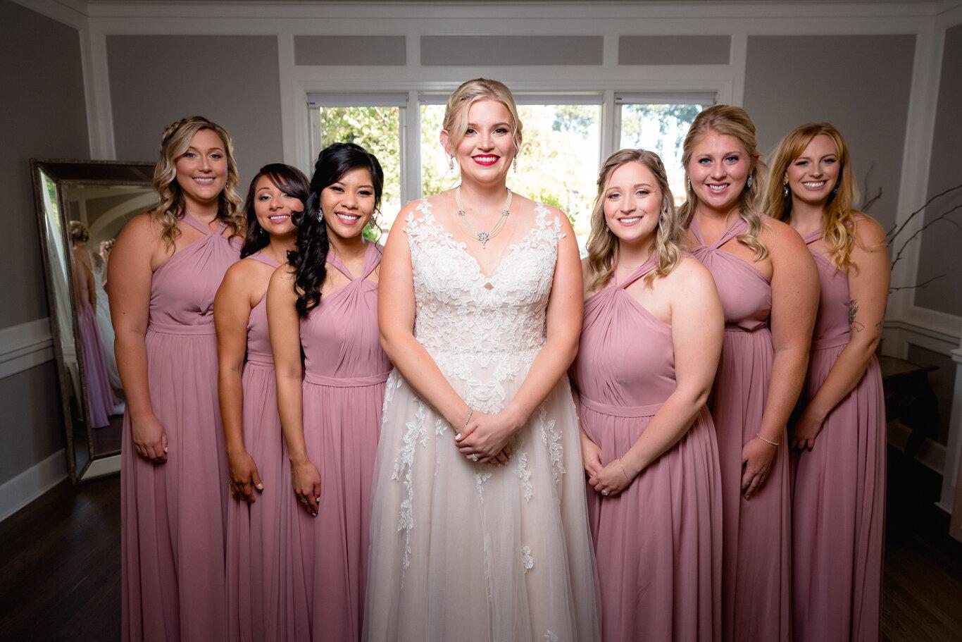 2019.08.24_Emily-Ashir-Wedding-at-the-Maples-5211.jpg