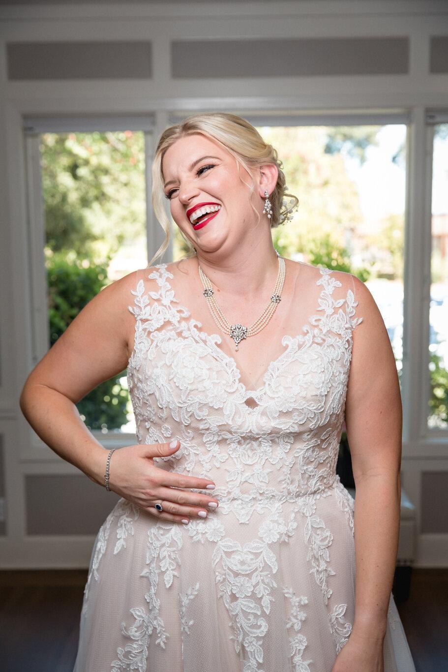 2019.08.24_Emily-Ashir-Wedding-at-the-Maples-5220.jpg
