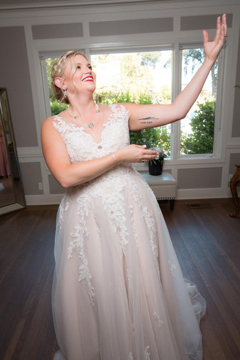 2019.08.24_Emily-Ashir-Wedding-at-the-Maples-5224.jpg