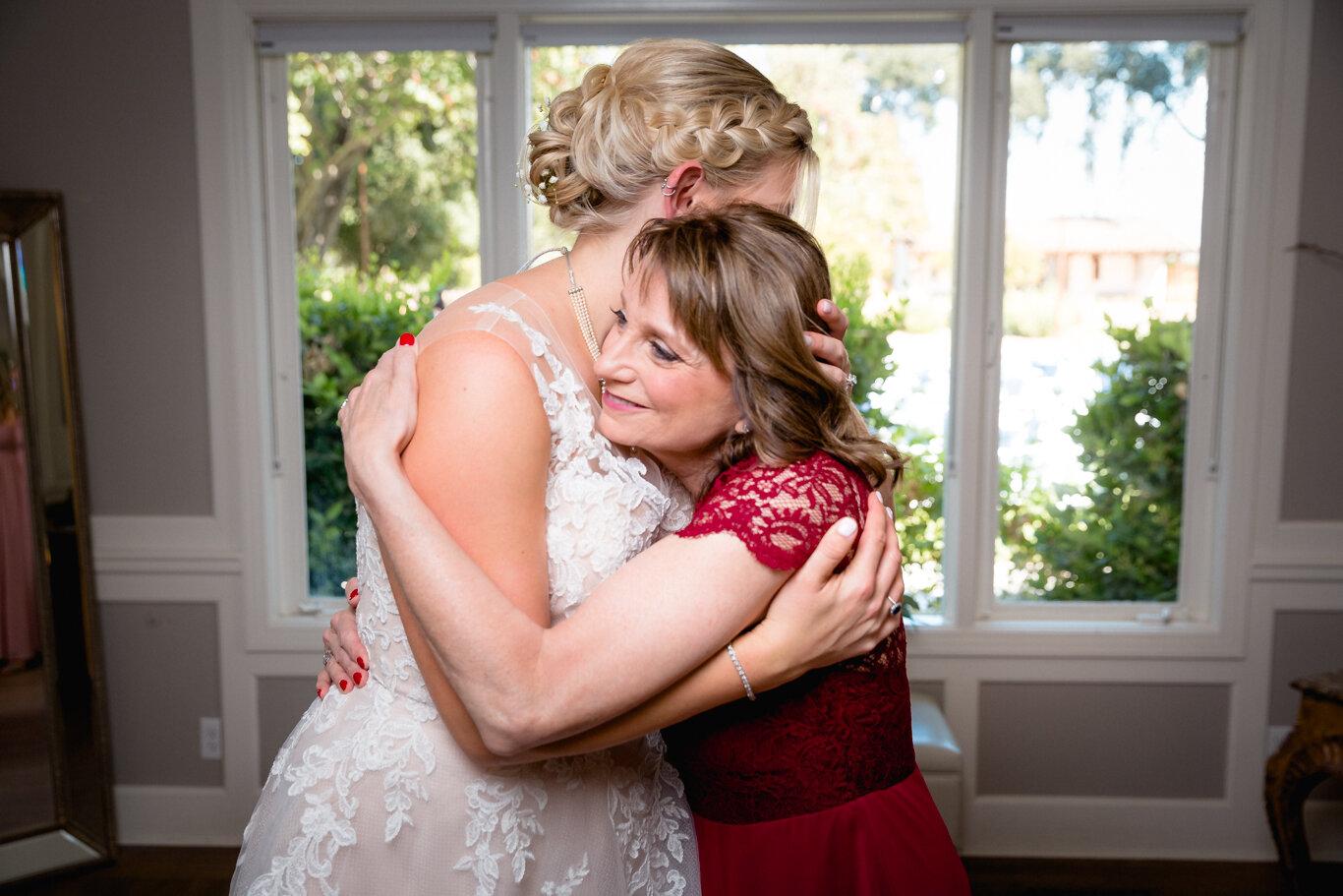 2019.08.24_Emily-Ashir-Wedding-at-the-Maples-5233.jpg
