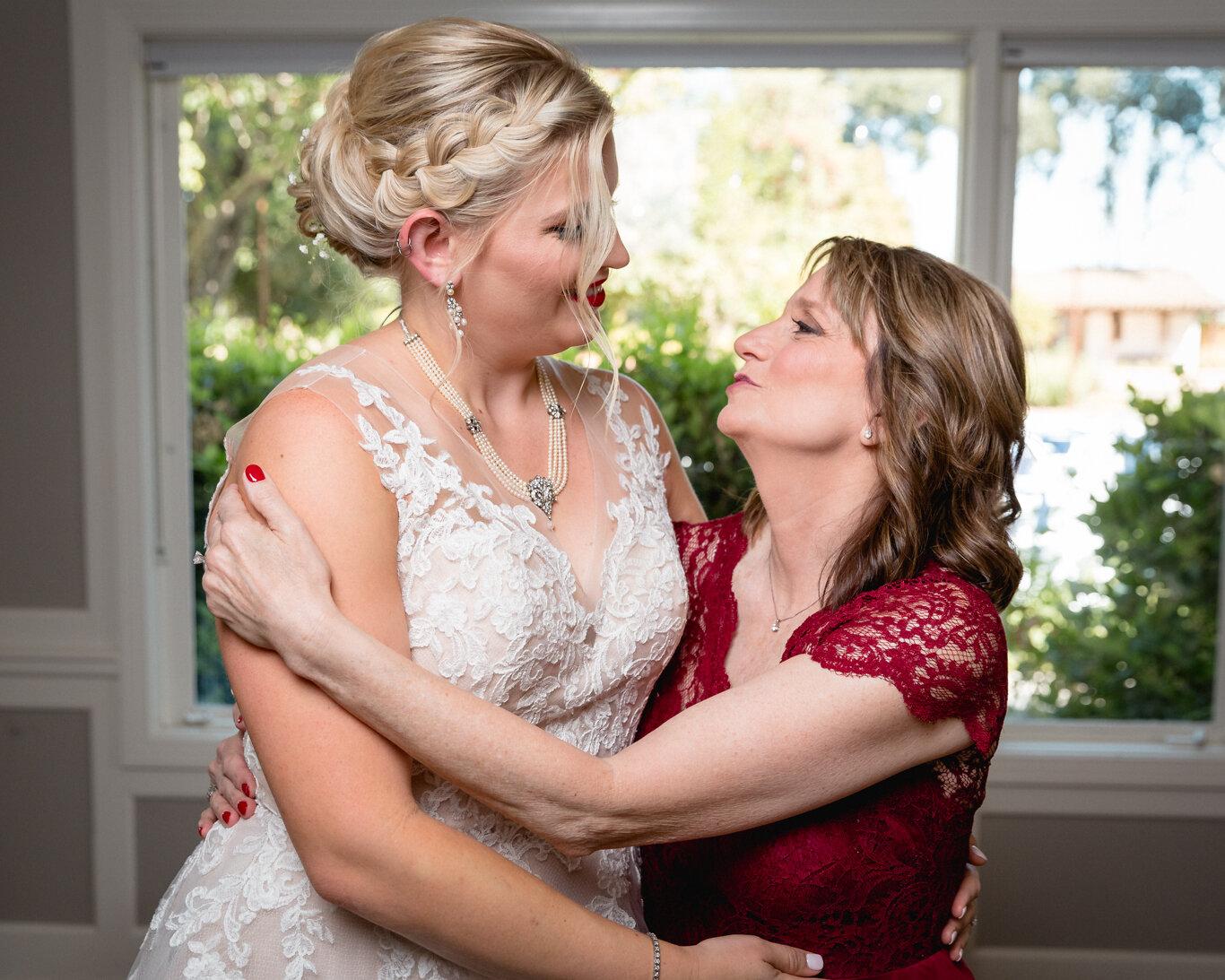 2019.08.24_Emily-Ashir-Wedding-at-the-Maples-5234.jpg