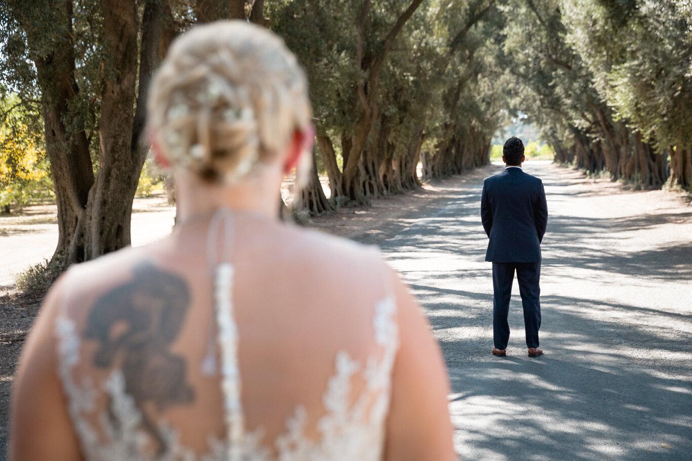 2019.08.24_Emily-Ashir-Wedding-at-the-Maples-5240.jpg