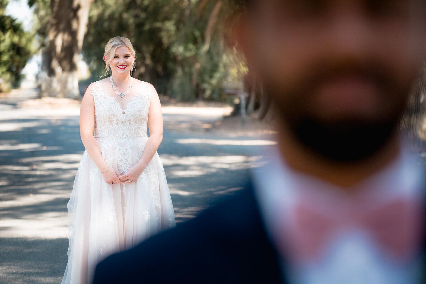 2019.08.24_Emily-Ashir-Wedding-at-the-Maples-5242.jpg