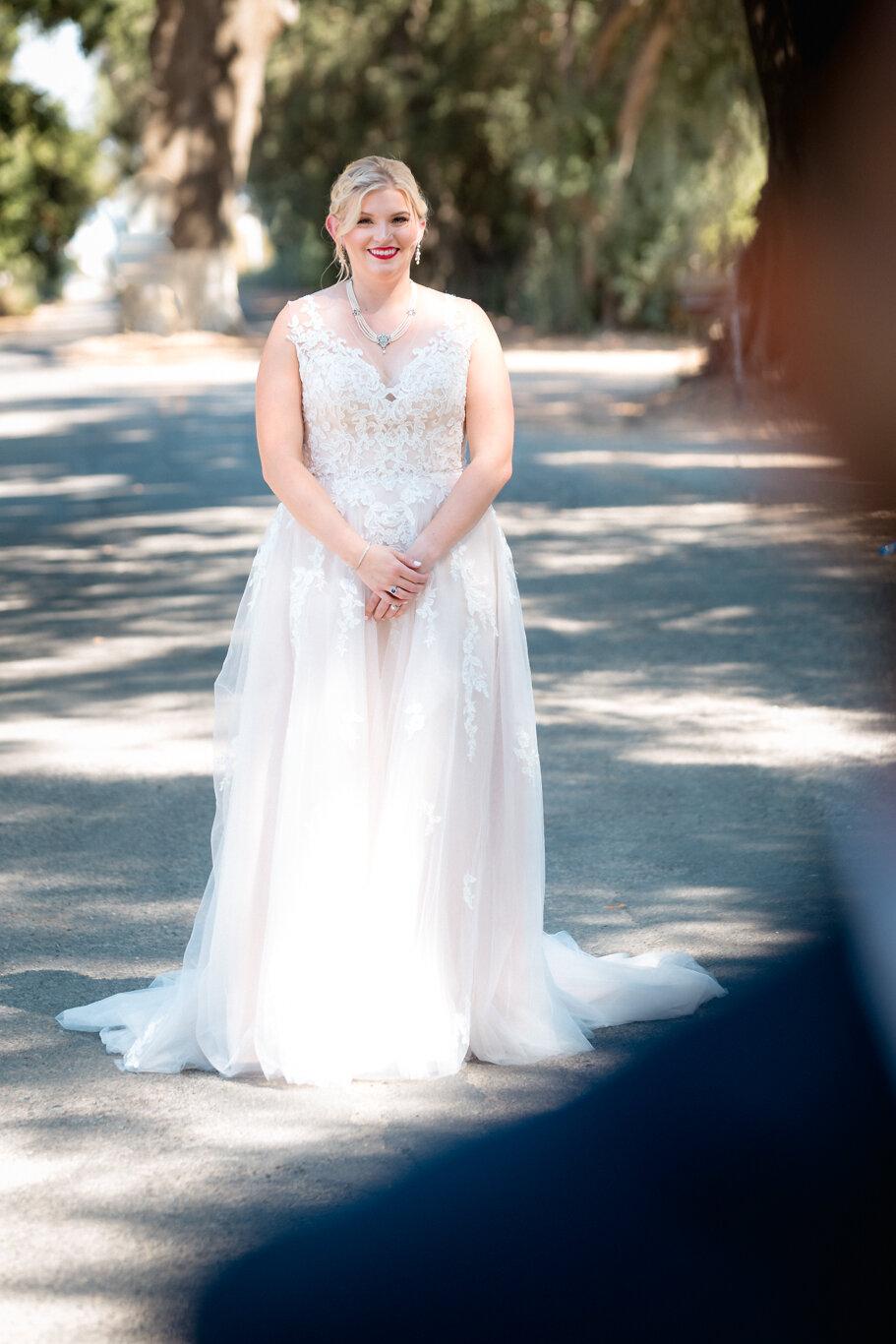 2019.08.24_Emily-Ashir-Wedding-at-the-Maples-5243.jpg