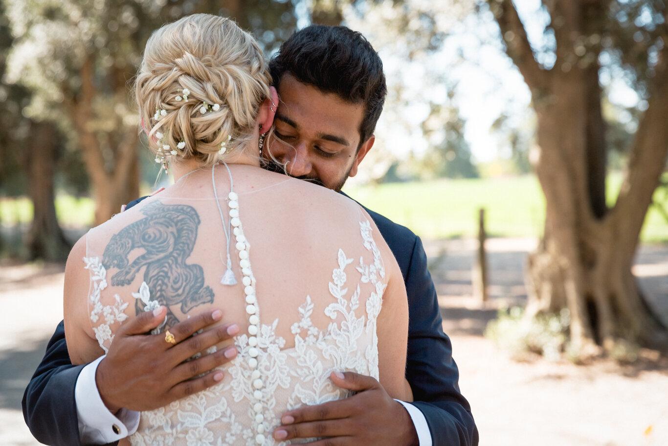 2019.08.24_Emily-Ashir-Wedding-at-the-Maples-5251.jpg