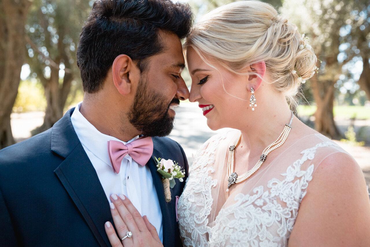 2019.08.24_Emily-Ashir-Wedding-at-the-Maples-5265.jpg
