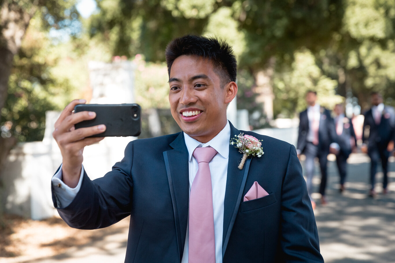 2019.08.24_Emily-Ashir-Wedding-at-the-Maples-5308.jpg