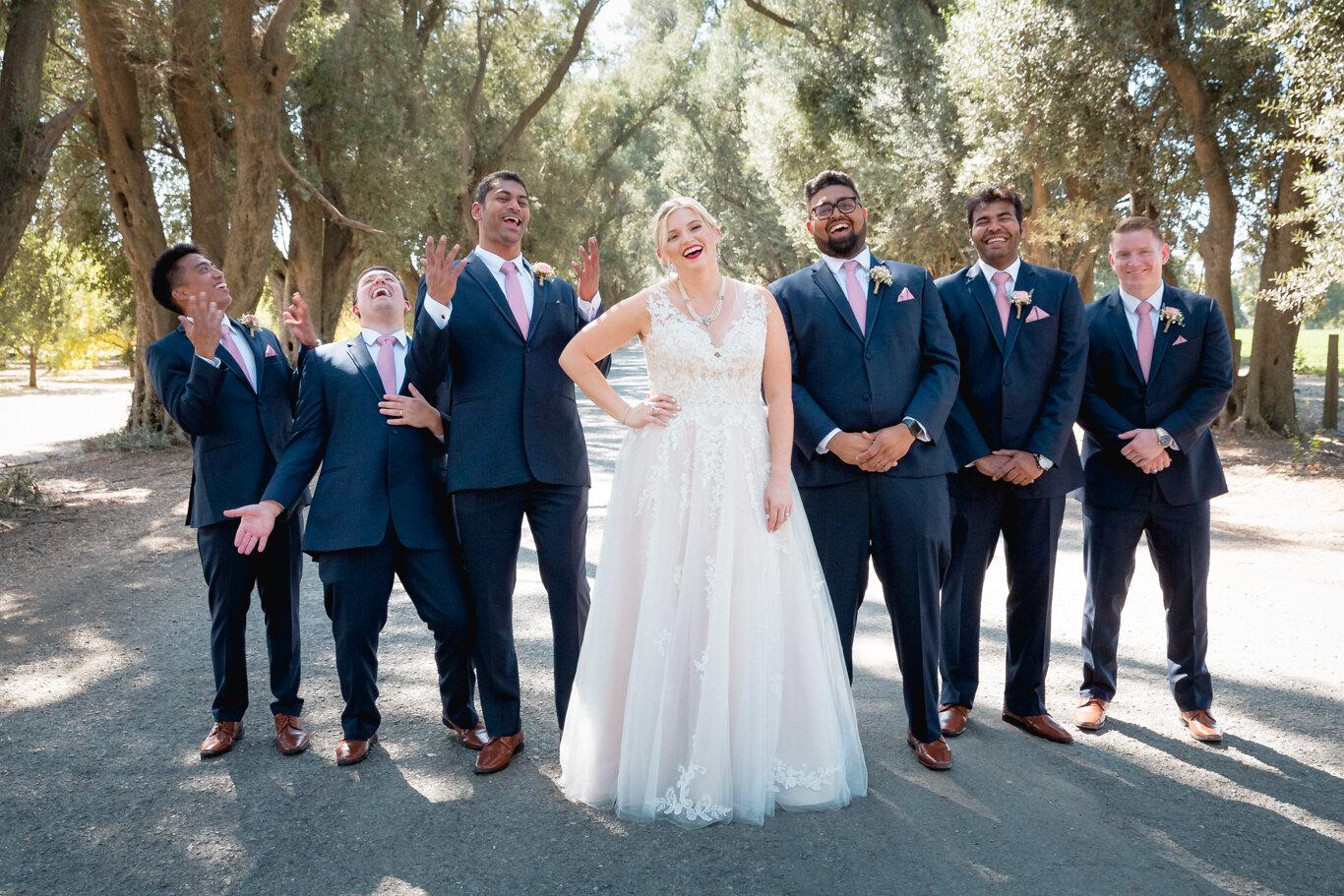 2019.08.24_Emily-Ashir-Wedding-at-the-Maples-5327.jpg