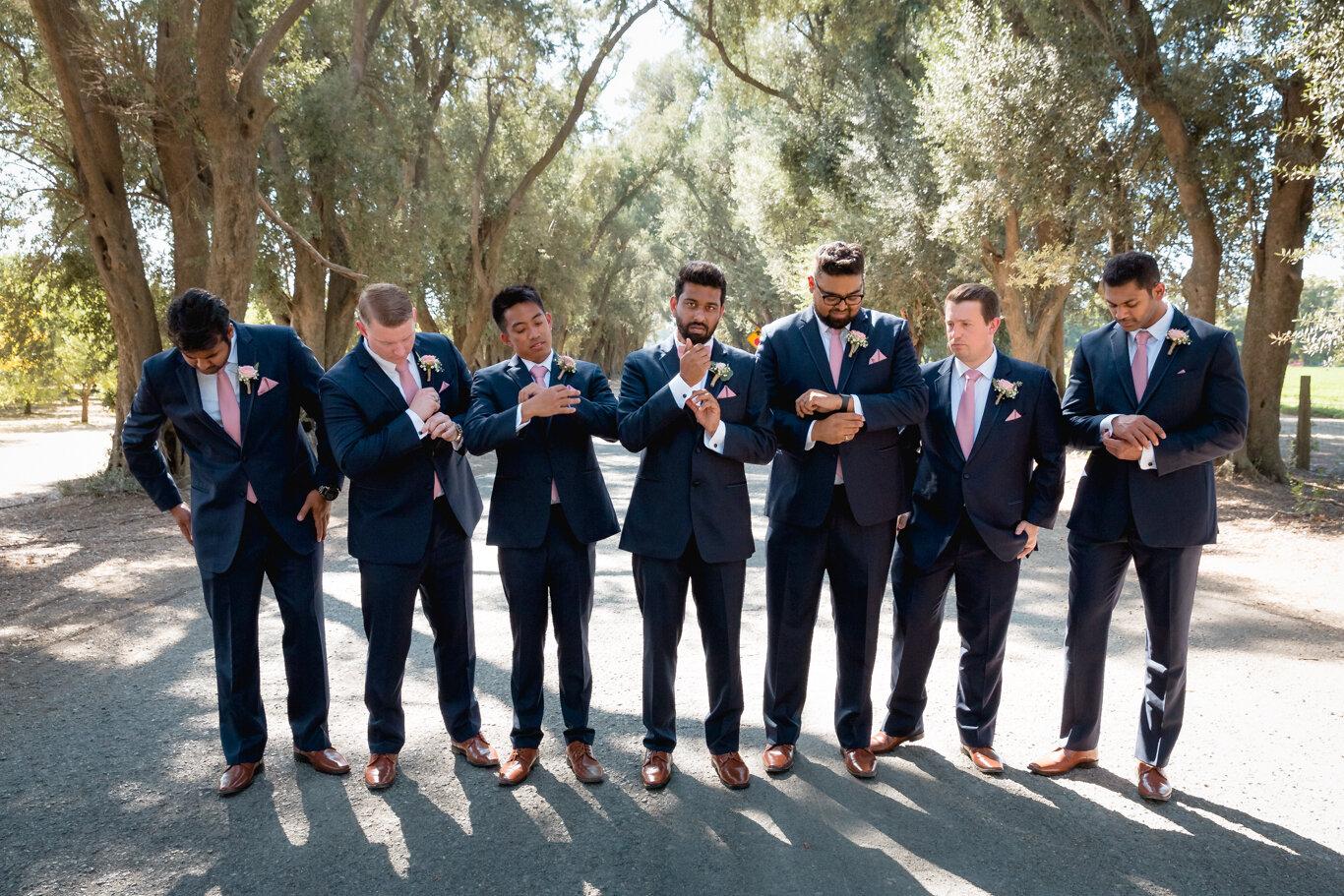 2019.08.24_Emily-Ashir-Wedding-at-the-Maples-5352.jpg