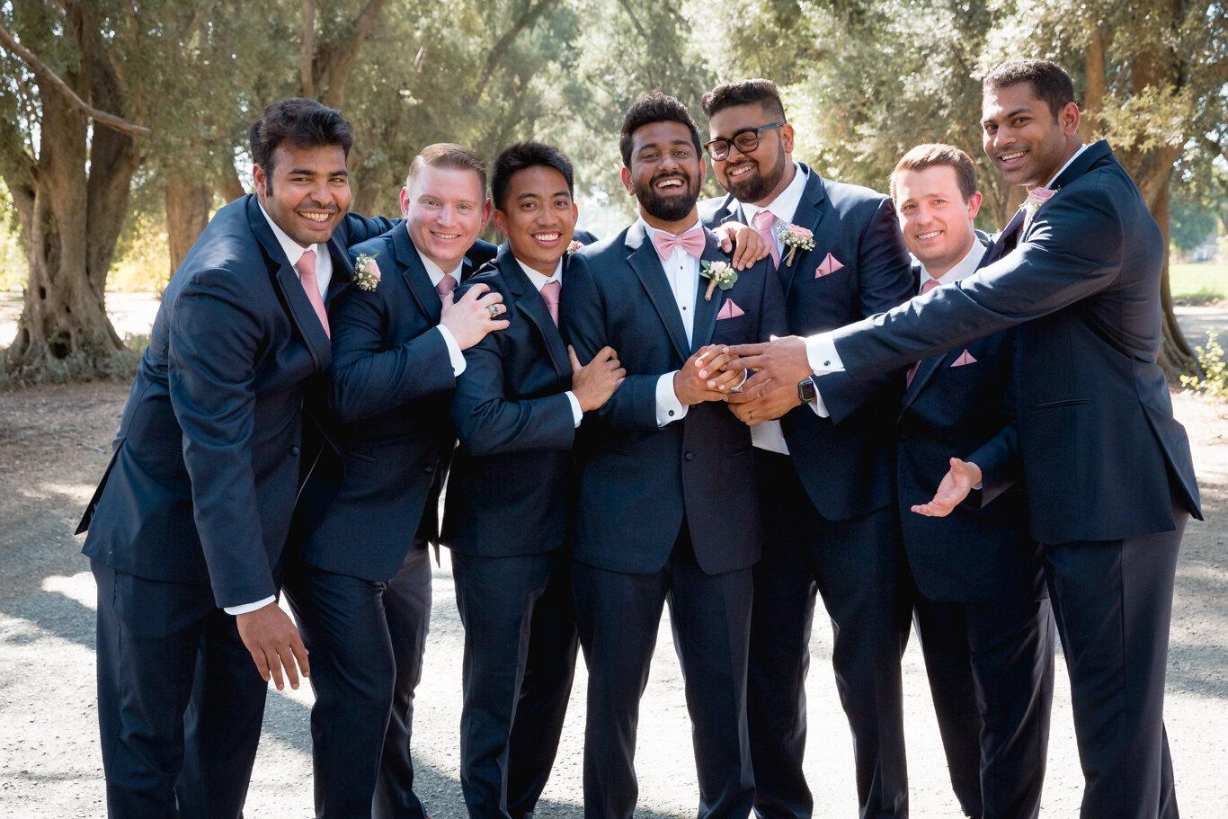 2019.08.24_Emily-Ashir-Wedding-at-the-Maples-5360.jpg