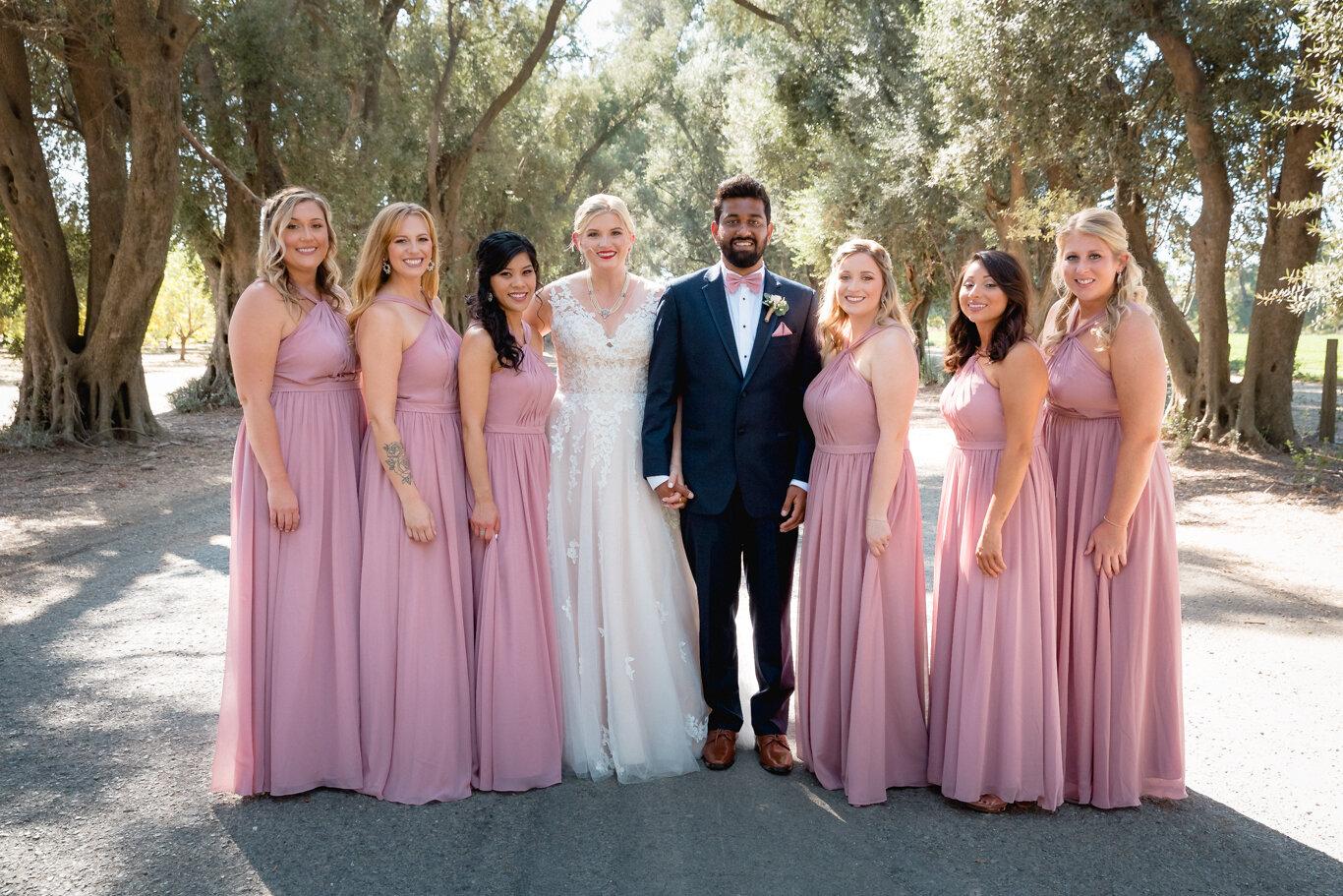 2019.08.24_Emily-Ashir-Wedding-at-the-Maples-5372.jpg