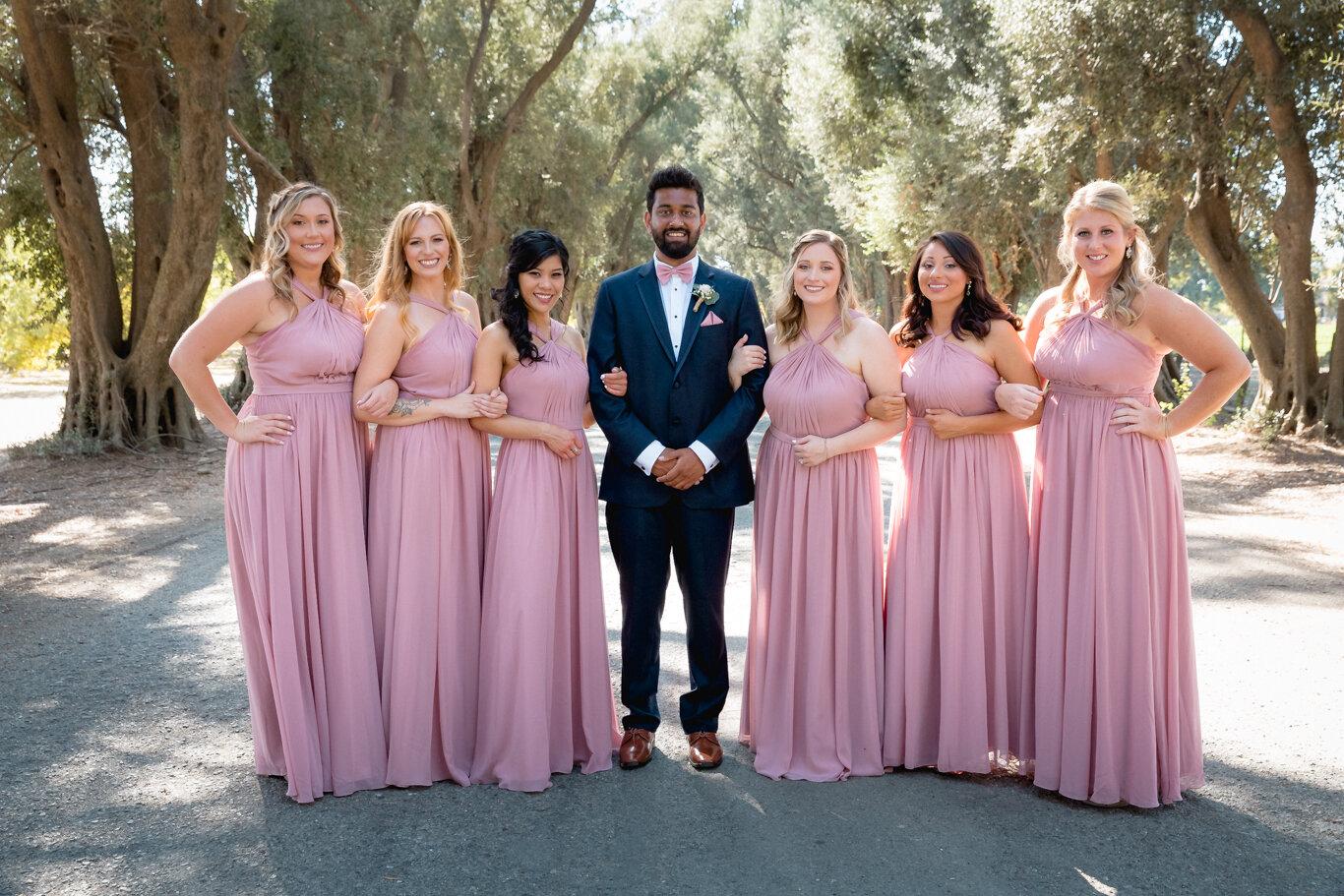 2019.08.24_Emily-Ashir-Wedding-at-the-Maples-5416.jpg