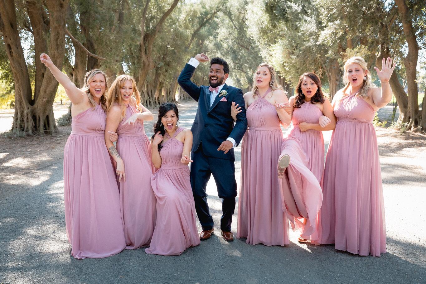 2019.08.24_Emily-Ashir-Wedding-at-the-Maples-5430.jpg