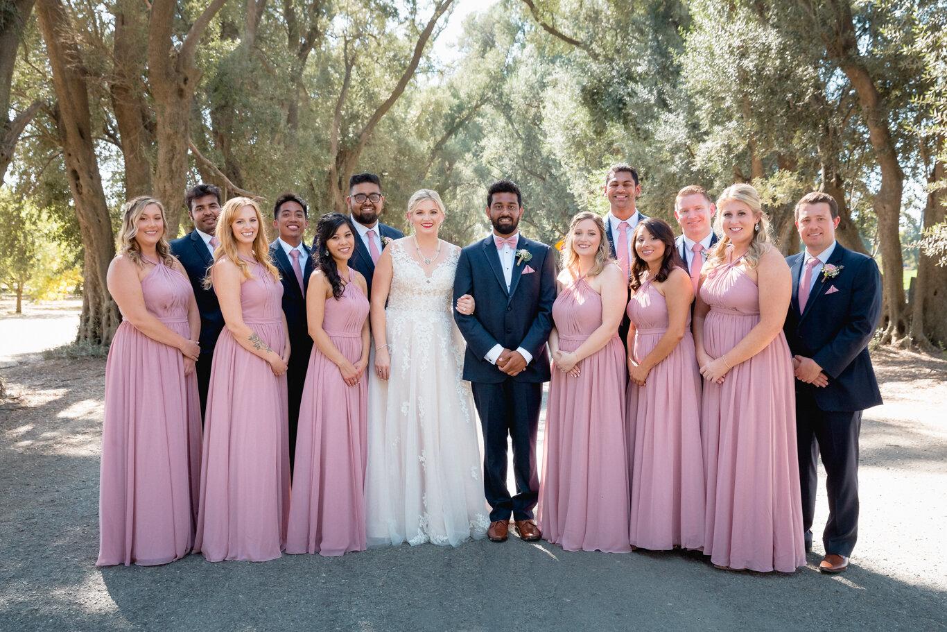 2019.08.24_Emily-Ashir-Wedding-at-the-Maples-5438.jpg
