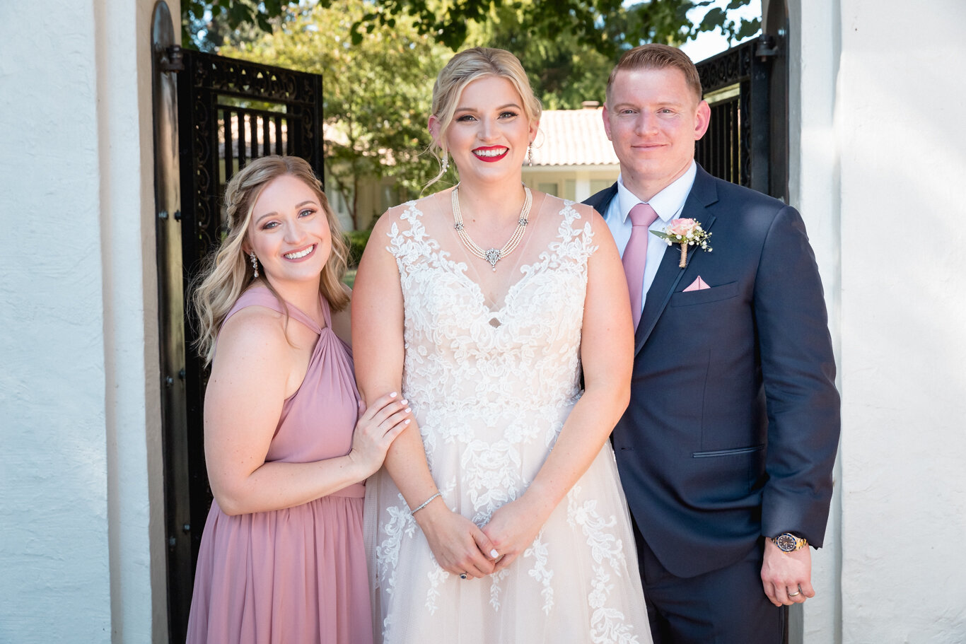 2019.08.24_Emily-Ashir-Wedding-at-the-Maples-5494.jpg