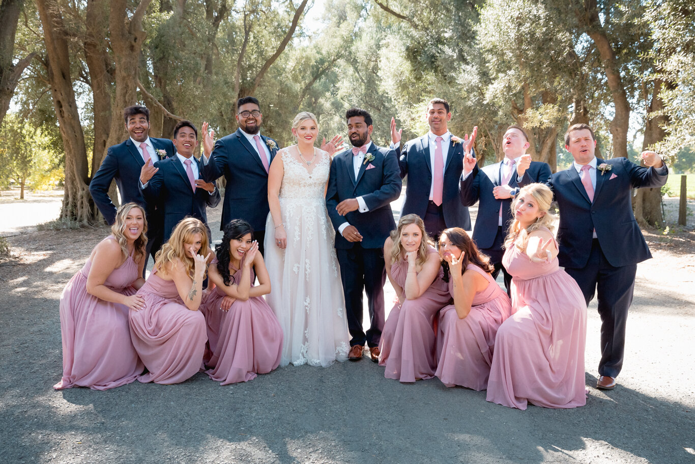 2019.08.24_Emily-Ashir-Wedding-at-the-Maples-5452.jpg