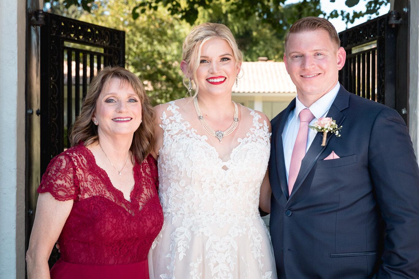 2019.08.24_Emily-Ashir-Wedding-at-the-Maples-5505.jpg