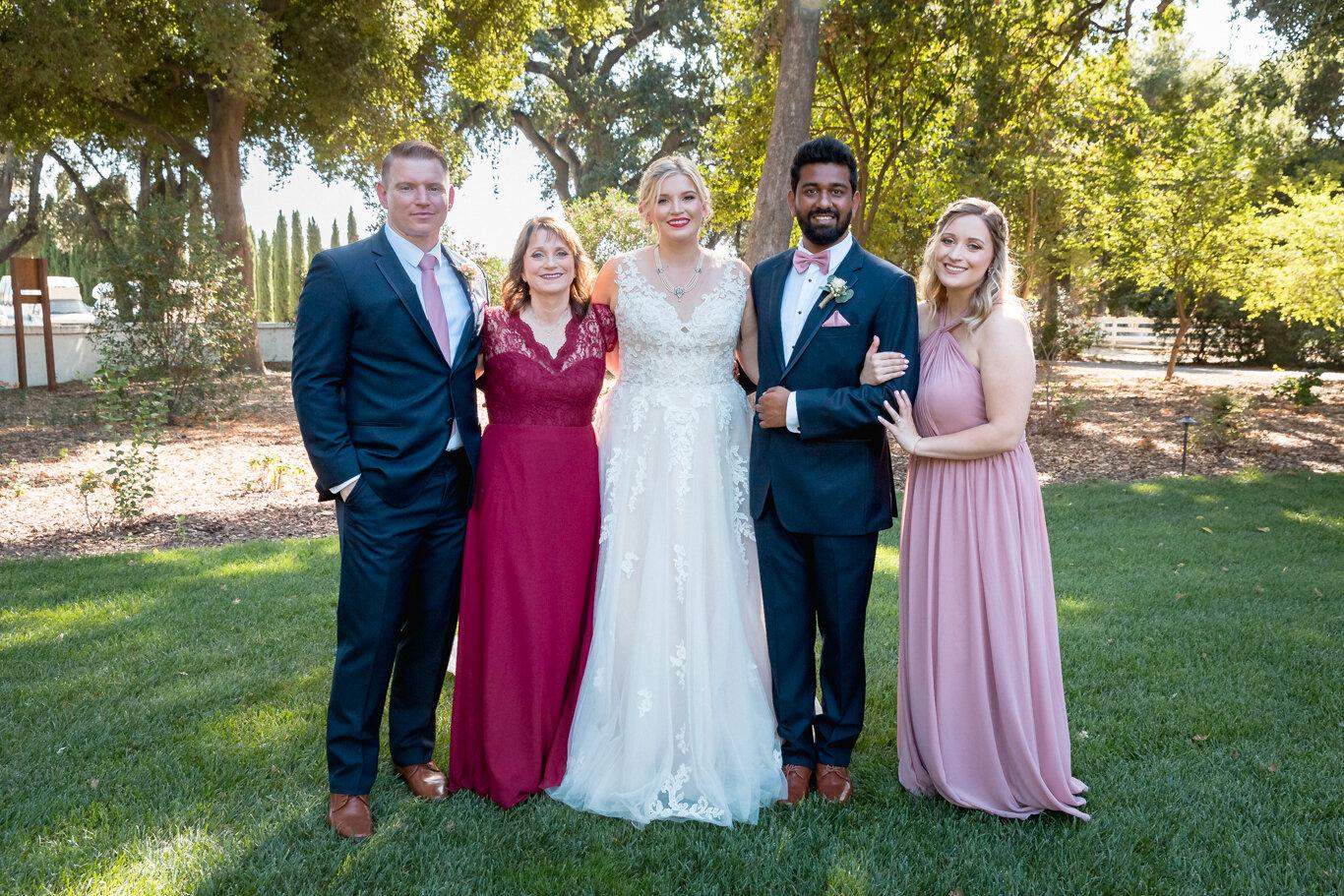 2019.08.24_Emily-Ashir-Wedding-at-the-Maples-5510.jpg