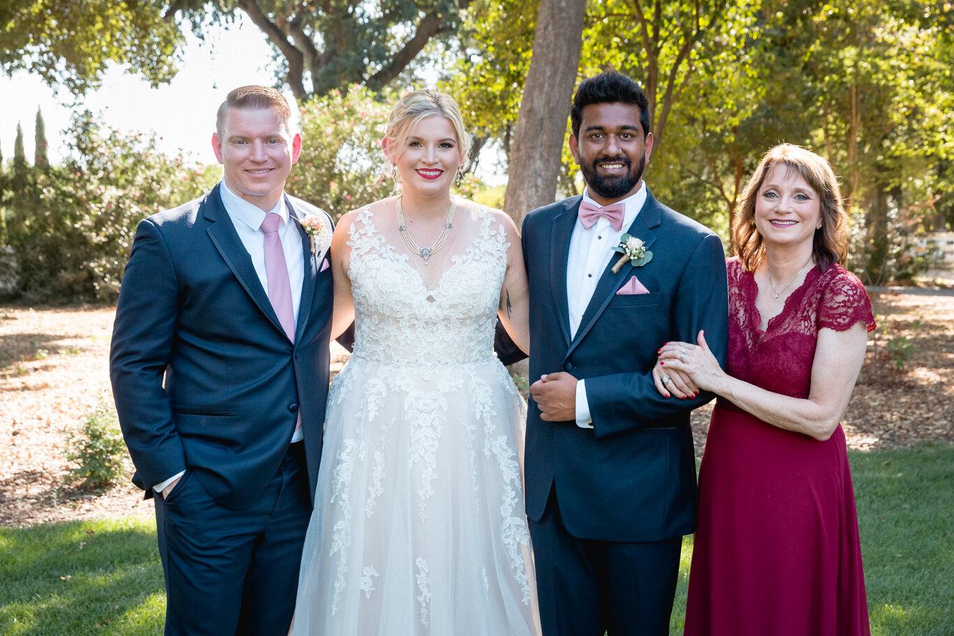 2019.08.24_Emily-Ashir-Wedding-at-the-Maples-5519.jpg