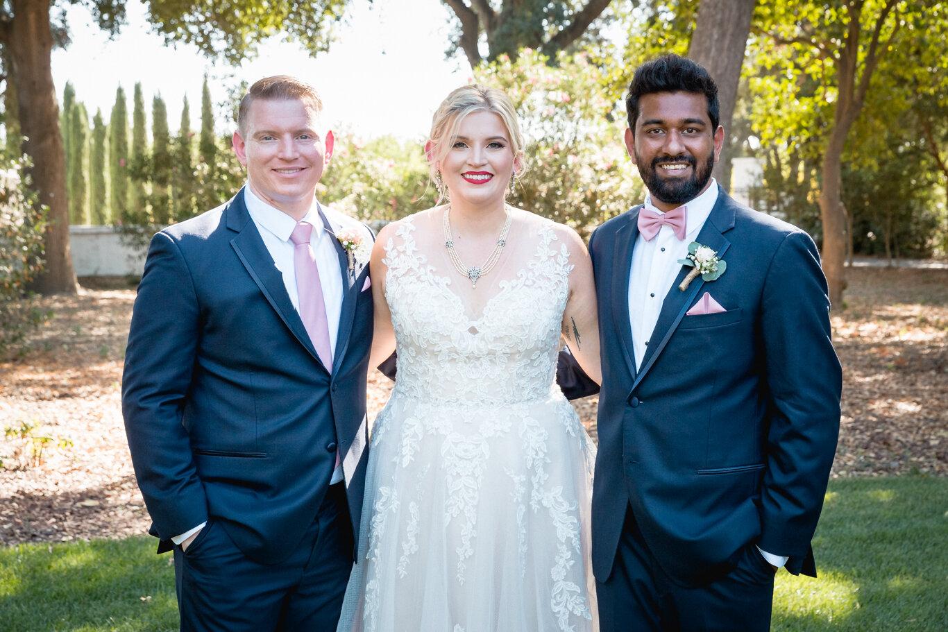 2019.08.24_Emily-Ashir-Wedding-at-the-Maples-5521.jpg