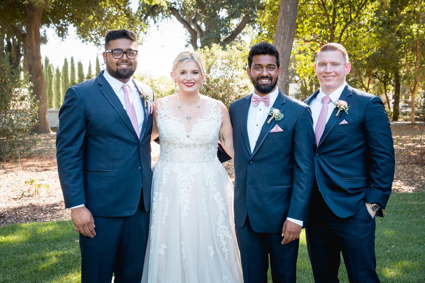 2019.08.24_Emily-Ashir-Wedding-at-the-Maples-5525.jpg