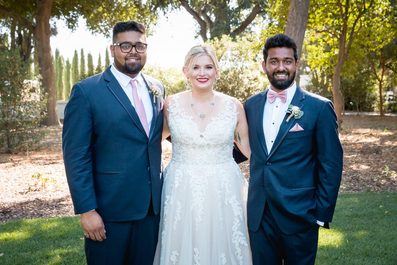 2019.08.24_Emily-Ashir-Wedding-at-the-Maples-5533.jpg