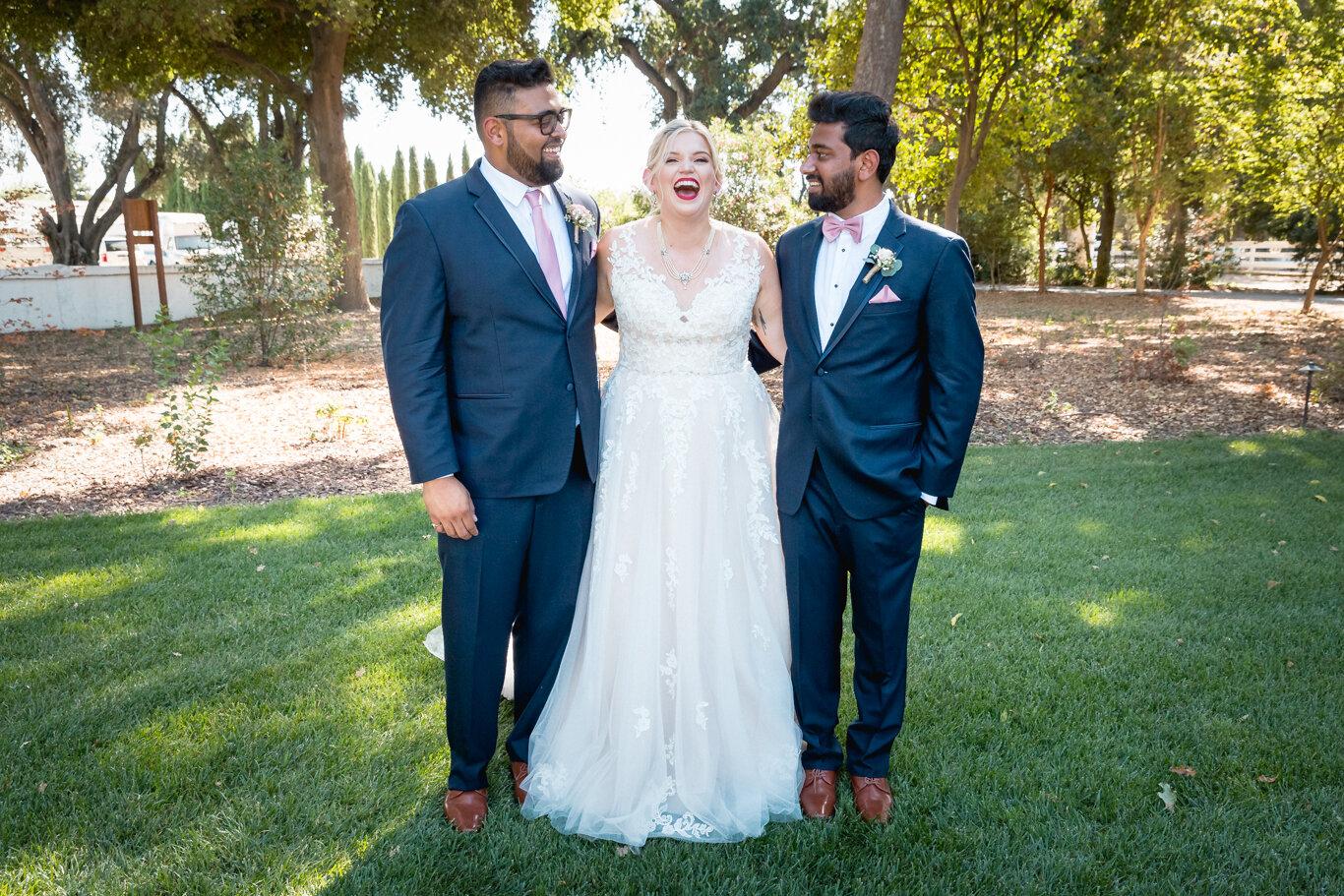 2019.08.24_Emily-Ashir-Wedding-at-the-Maples-5543.jpg