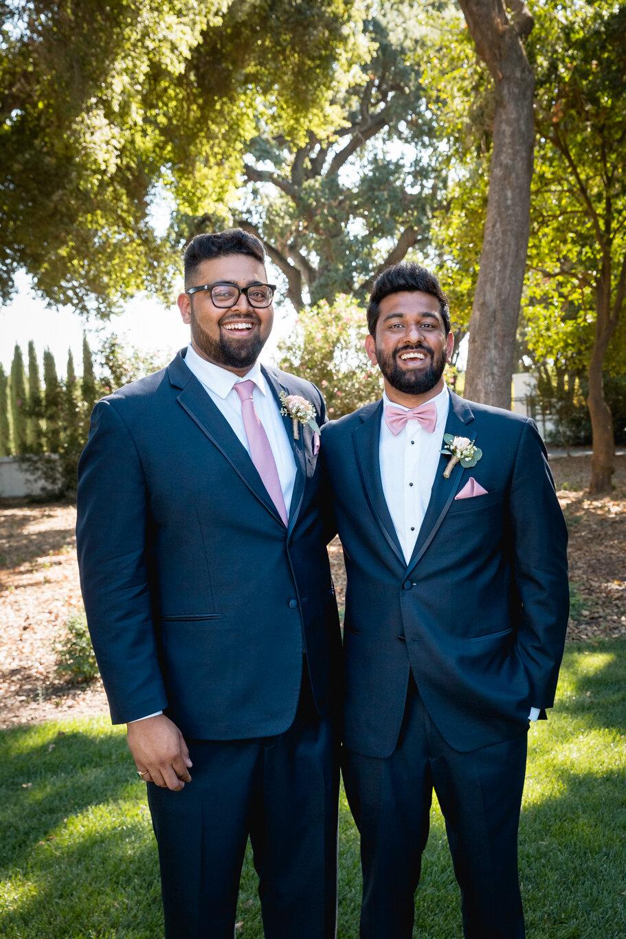 2019.08.24_Emily-Ashir-Wedding-at-the-Maples-5556.jpg