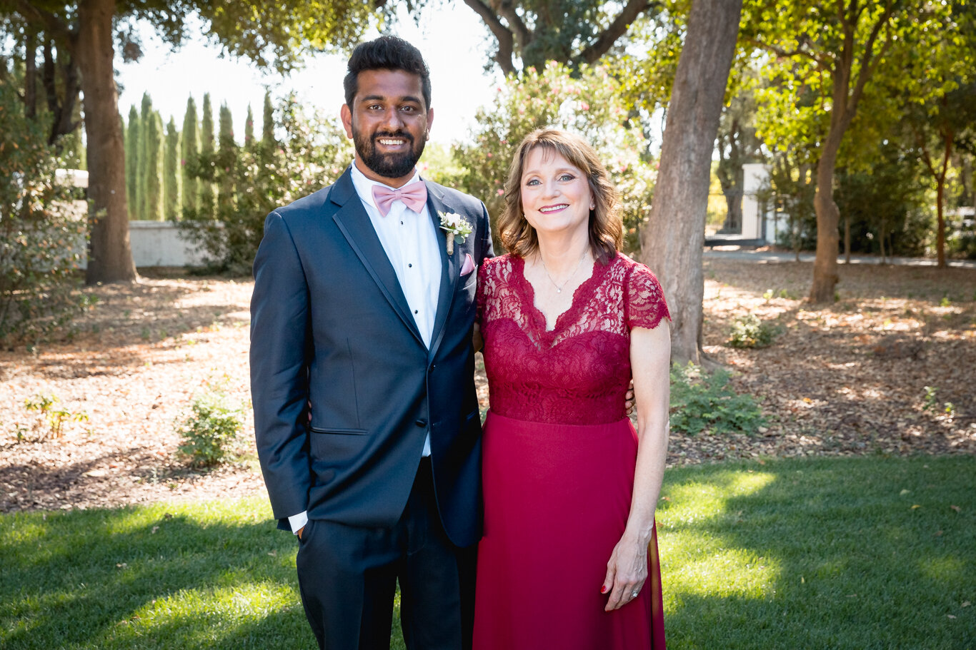 2019.08.24_Emily-Ashir-Wedding-at-the-Maples-5560.jpg