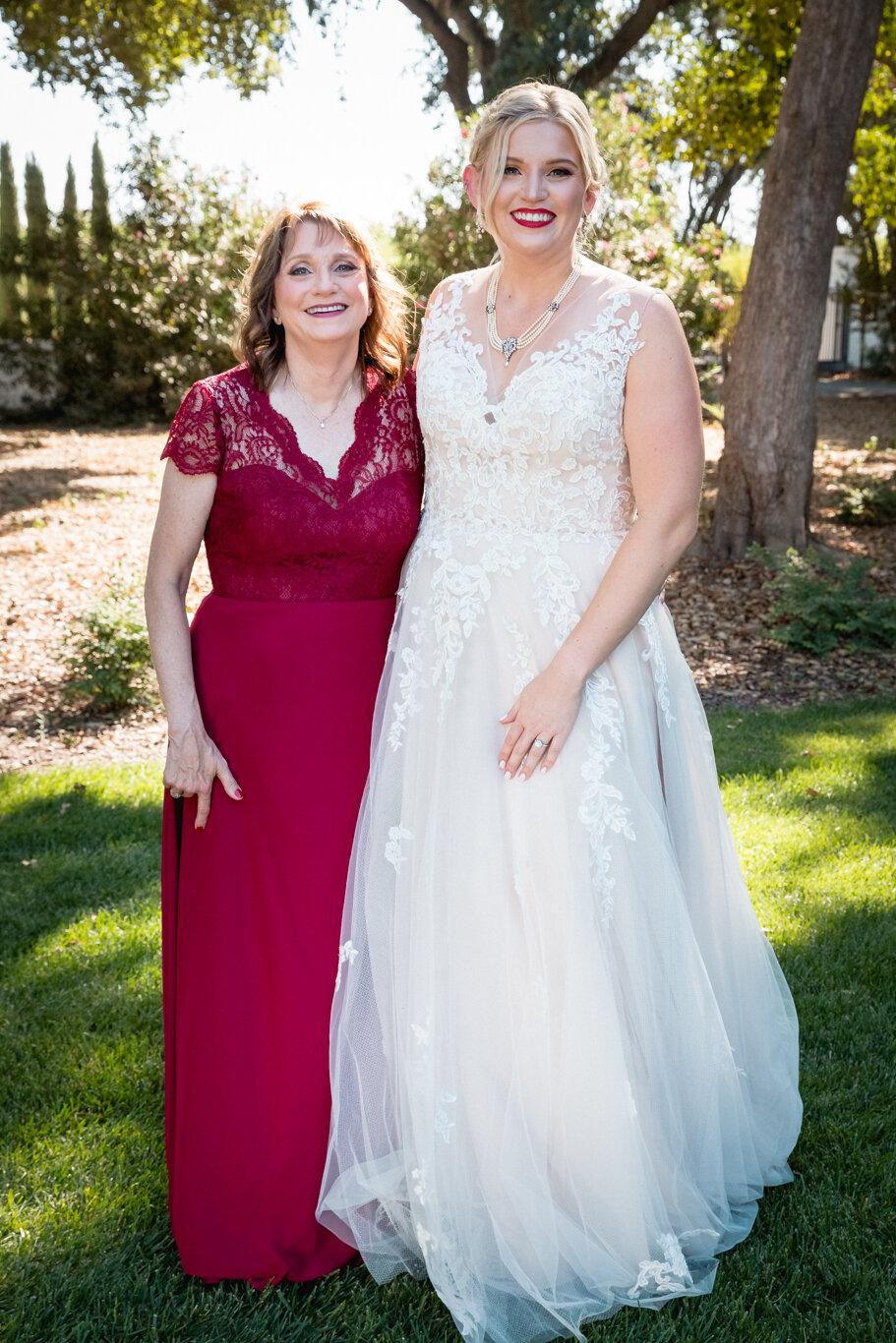 2019.08.24_Emily-Ashir-Wedding-at-the-Maples-5580.jpg