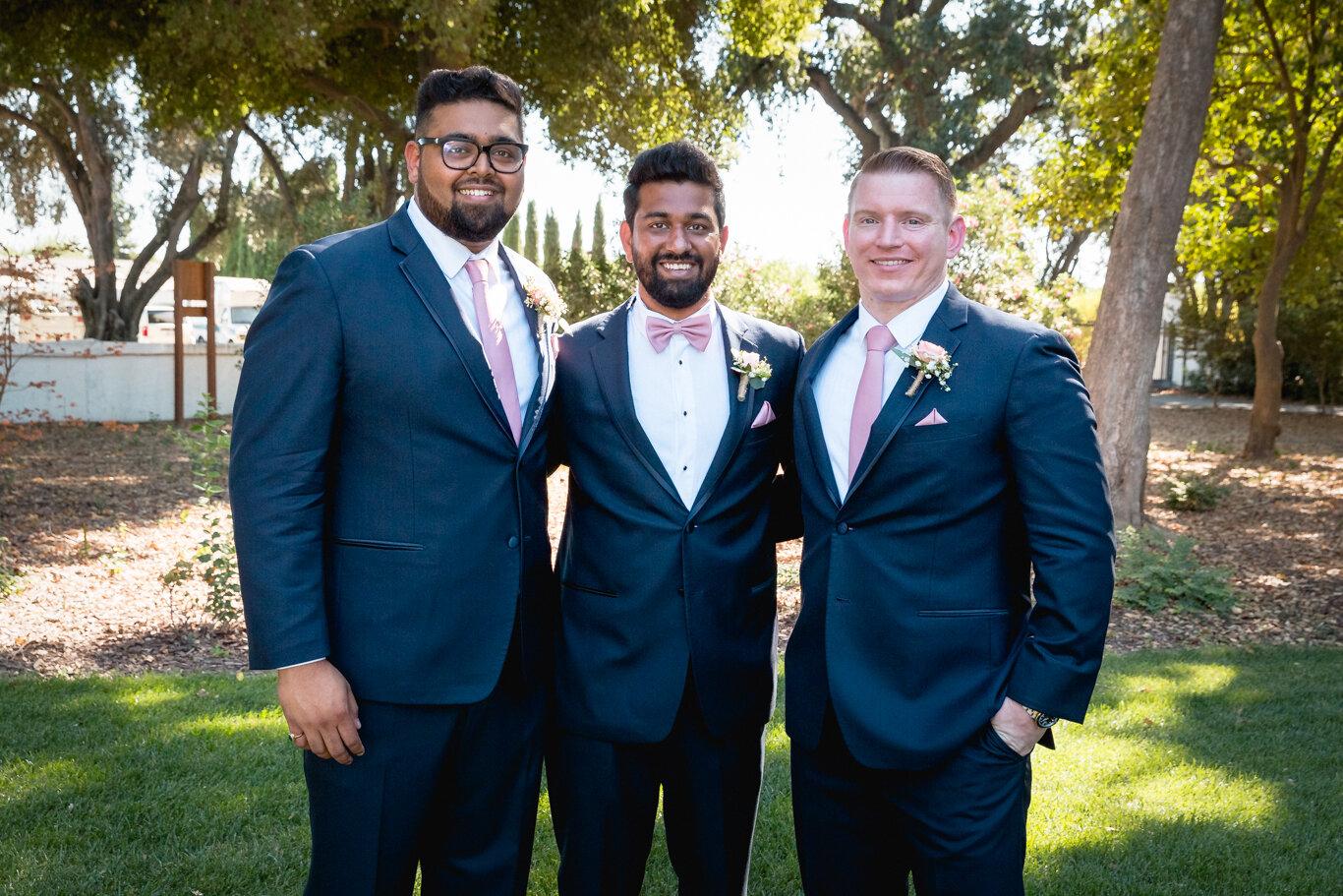 2019.08.24_Emily-Ashir-Wedding-at-the-Maples-5599.jpg