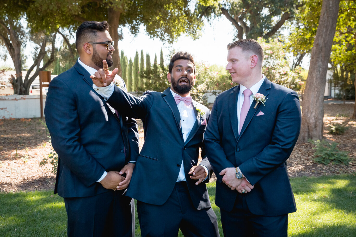 2019.08.24_Emily-Ashir-Wedding-at-the-Maples-5608.jpg