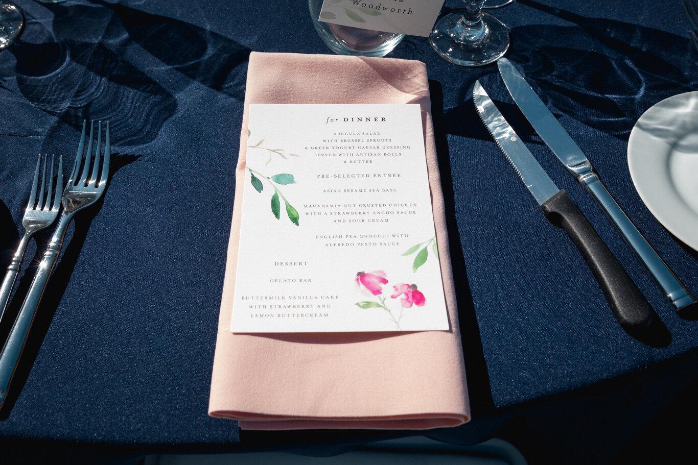 2019.08.24_Emily-Ashir-Wedding-at-the-Maples-5621.jpg