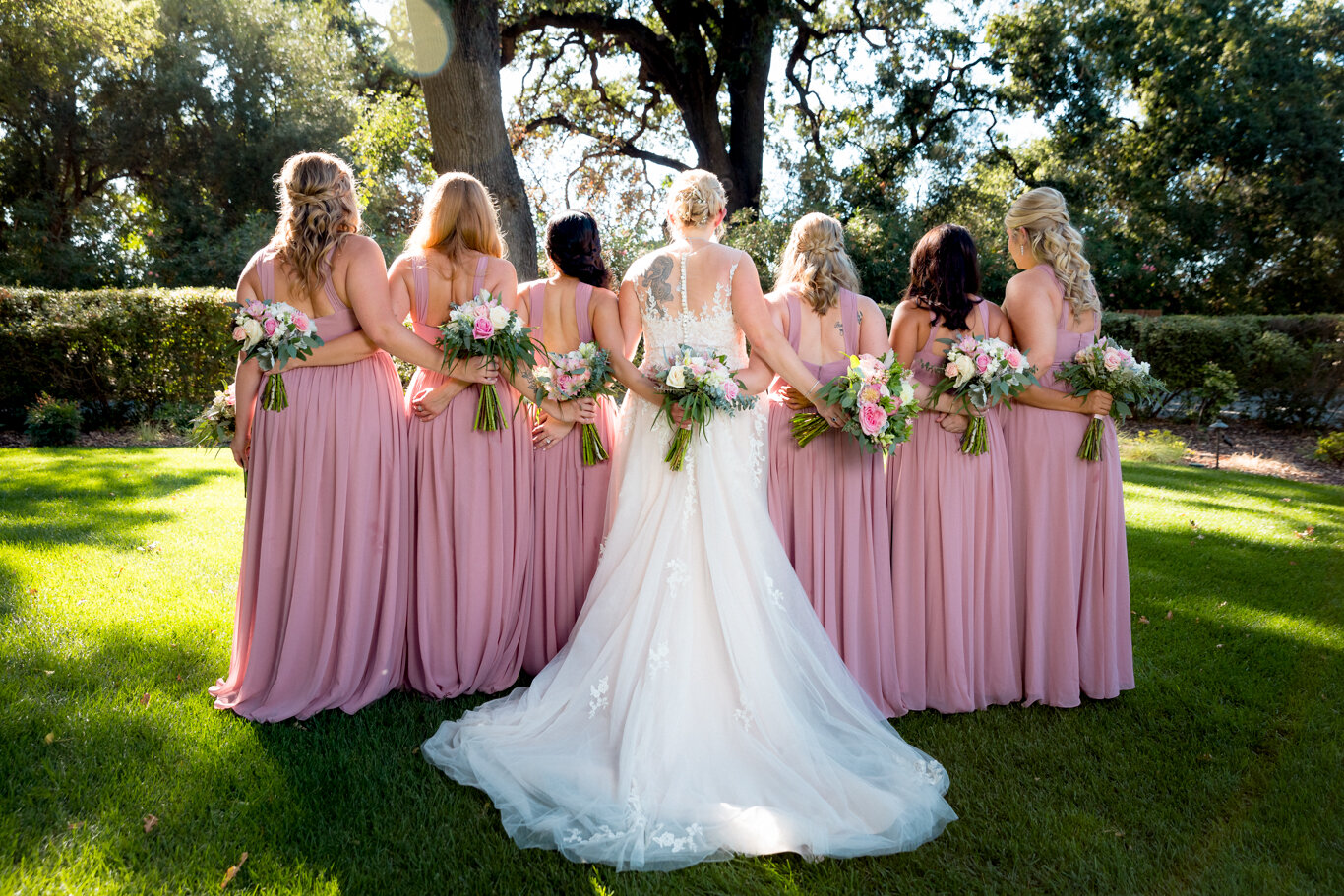 2019.08.24_Emily-Ashir-Wedding-at-the-Maples-5670.jpg