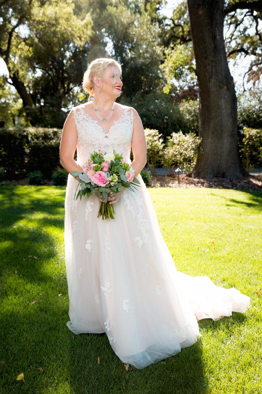 2019.08.24_Emily-Ashir-Wedding-at-the-Maples-5680.jpg