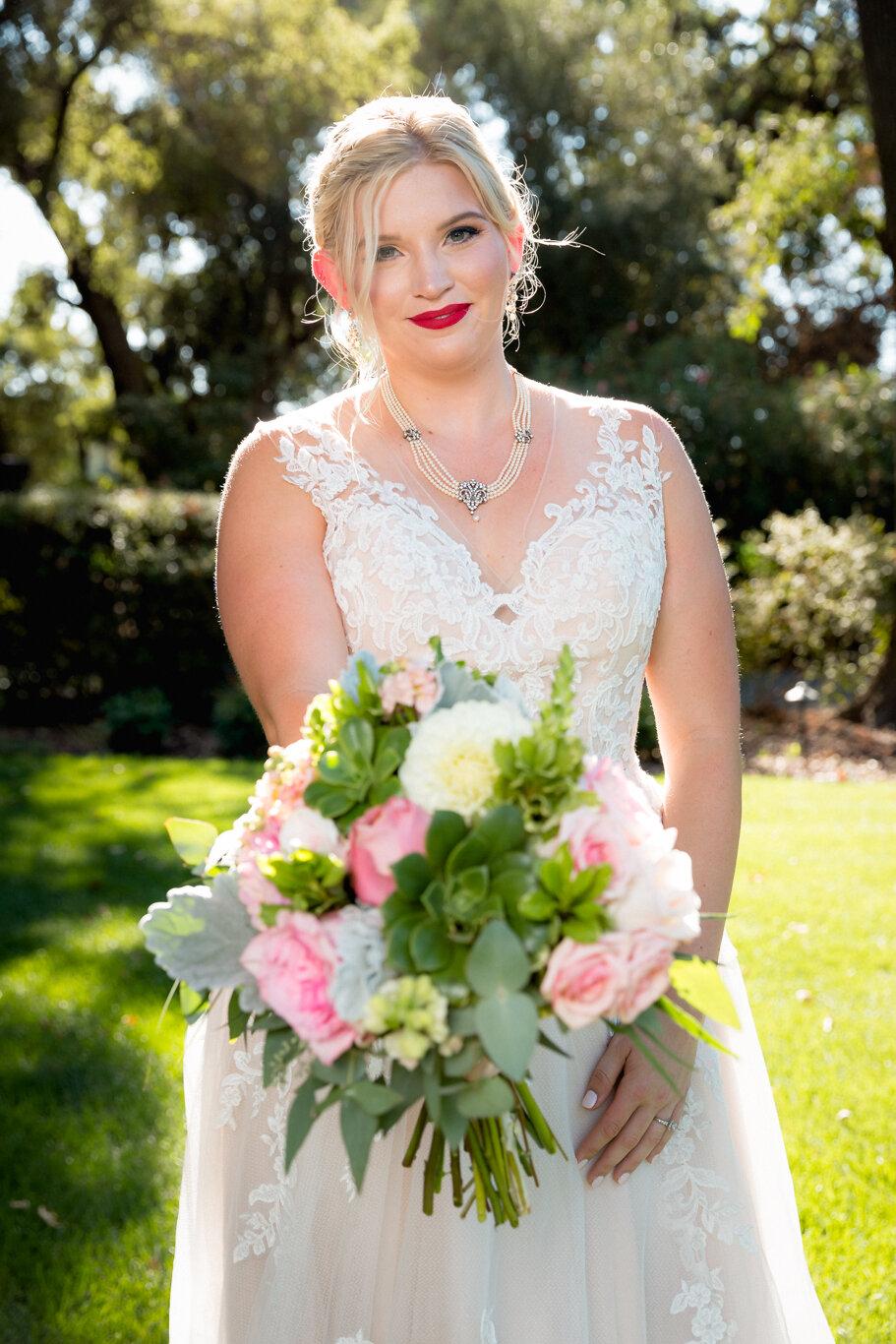 2019.08.24_Emily-Ashir-Wedding-at-the-Maples-5681.jpg