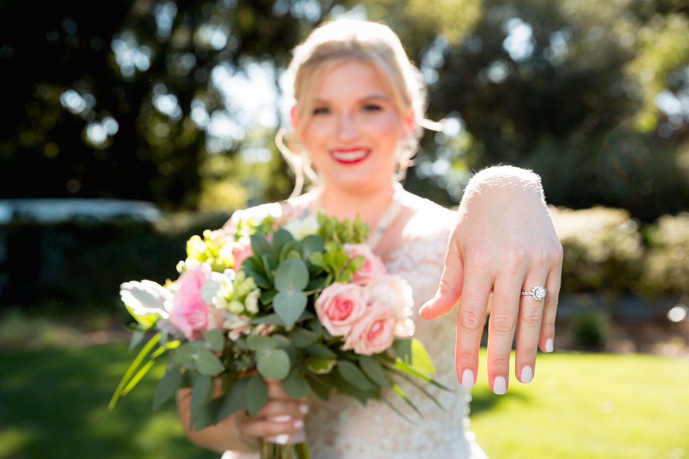 2019.08.24_Emily-Ashir-Wedding-at-the-Maples-5687.jpg
