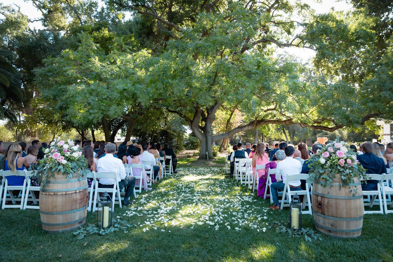 2019.08.24_Emily-Ashir-Wedding-at-the-Maples-5693.jpg
