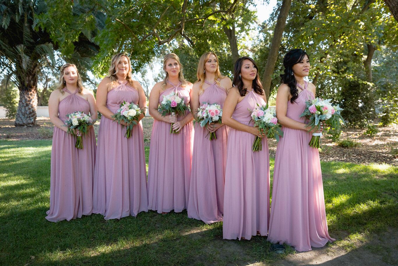 2019.08.24_Emily-Ashir-Wedding-at-the-Maples-5741.jpg