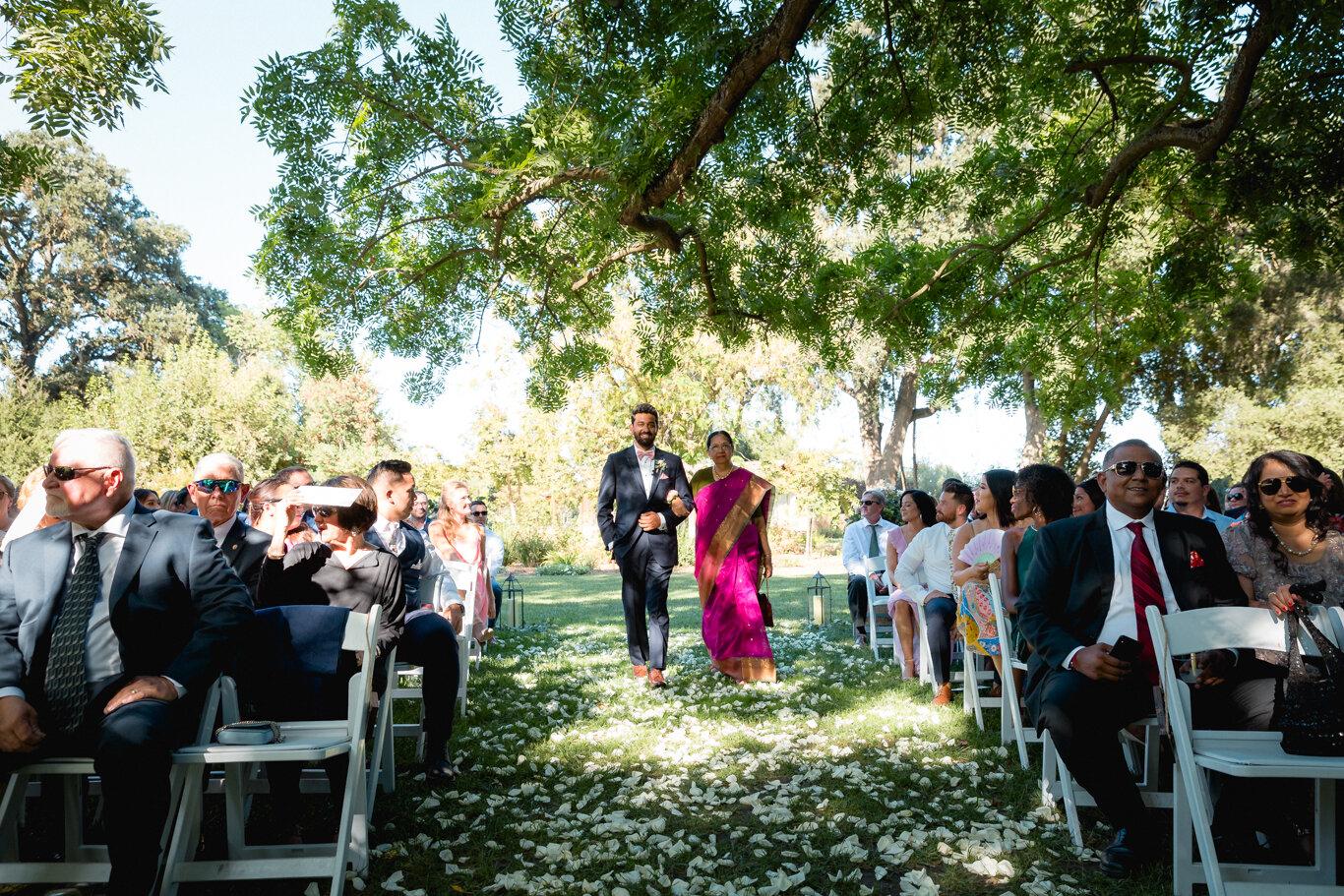 2019.08.24_Emily-Ashir-Wedding-at-the-Maples-5706.jpg