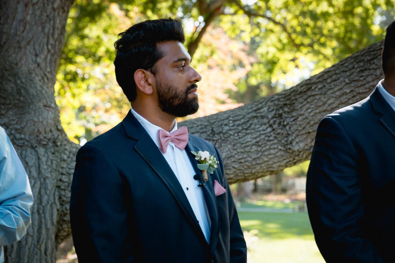 2019.08.24_Emily-Ashir-Wedding-at-the-Maples-5742.jpg