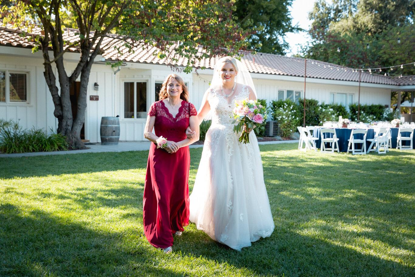 2019.08.24_Emily-Ashir-Wedding-at-the-Maples-5744.jpg