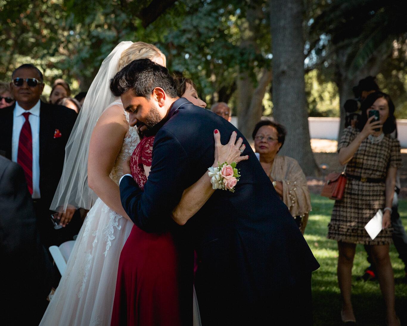2019.08.24_Emily-Ashir-Wedding-at-the-Maples-5760.jpg