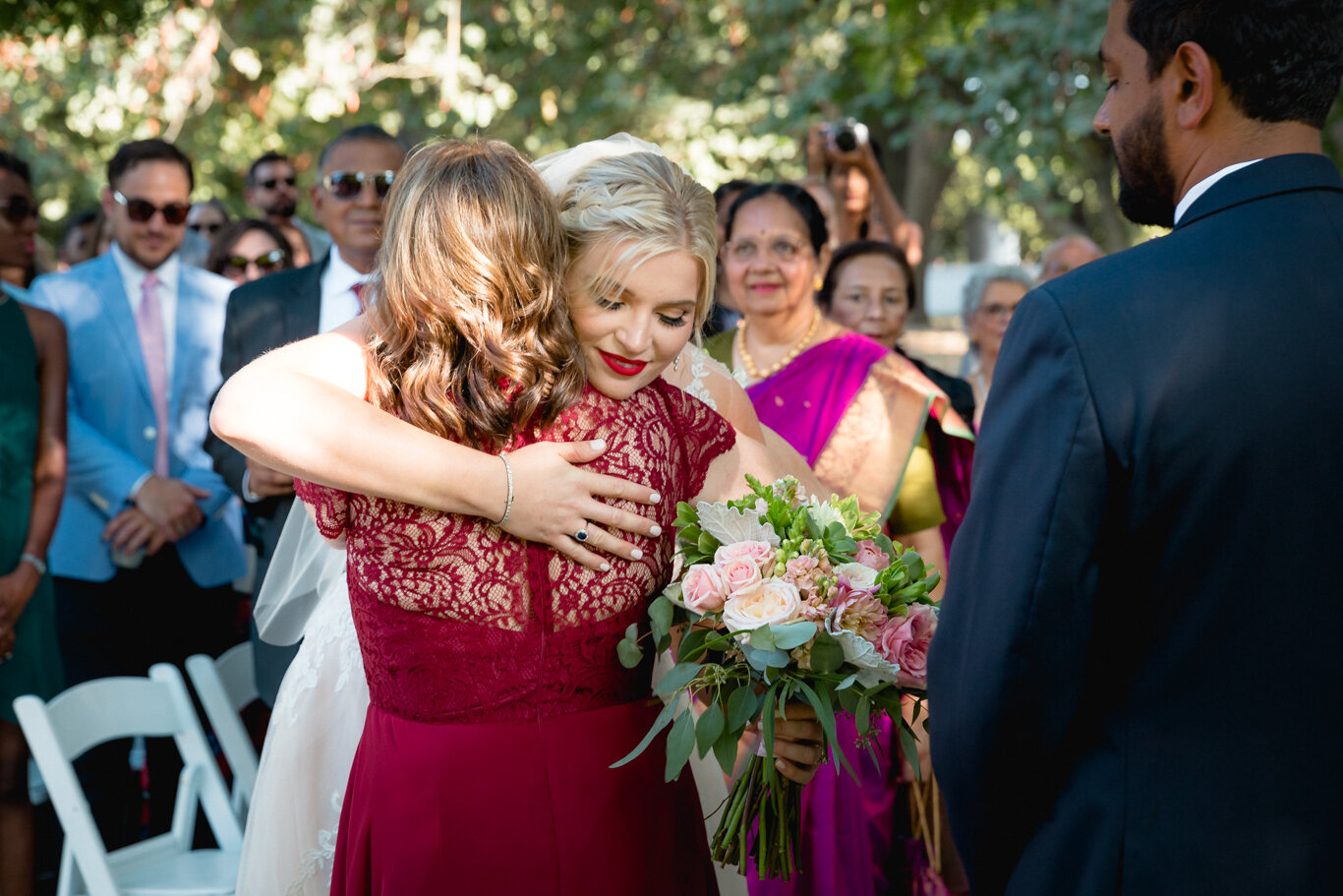 2019.08.24_Emily-Ashir-Wedding-at-the-Maples-5763.jpg