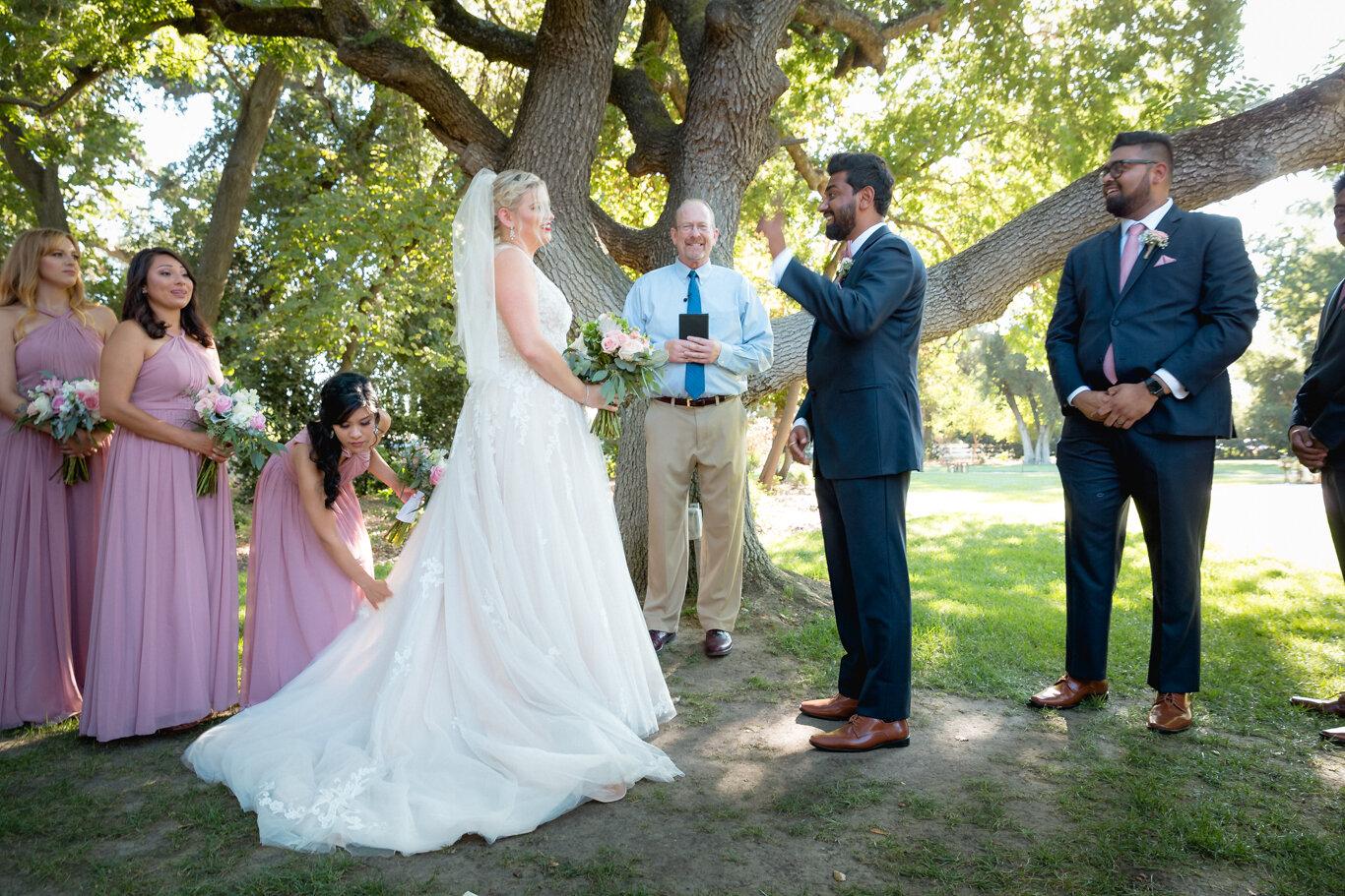 2019.08.24_Emily-Ashir-Wedding-at-the-Maples-5766.jpg